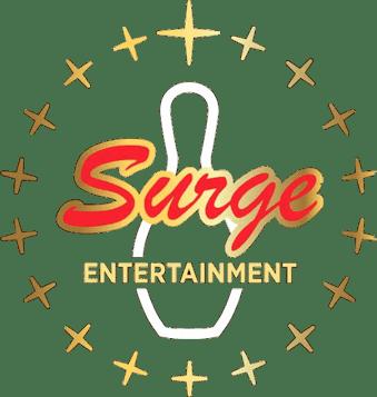 surge-food