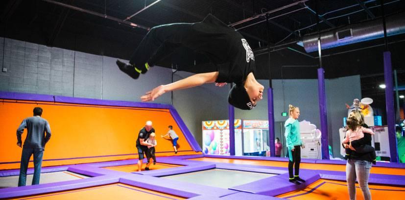 Surge_trampoline_park_tickets